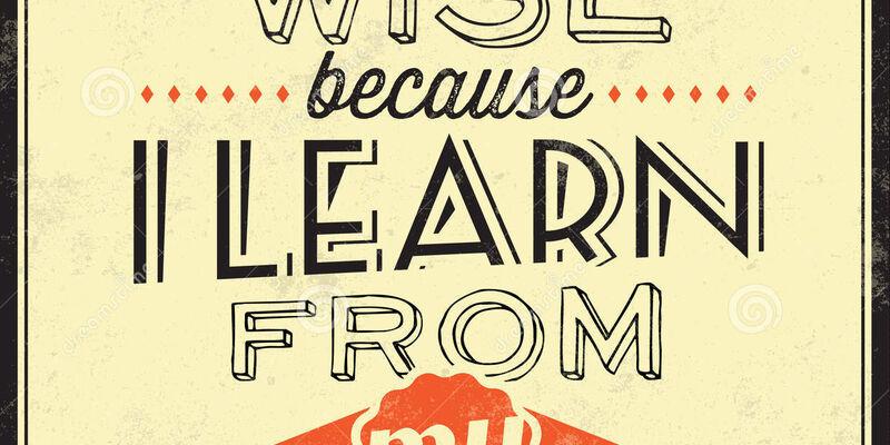 Studenten Zouden Meer Moeten Leren Van Inzage Tentamens