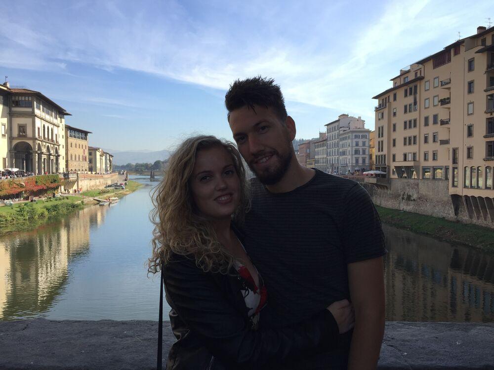 Dating in Italië Milano