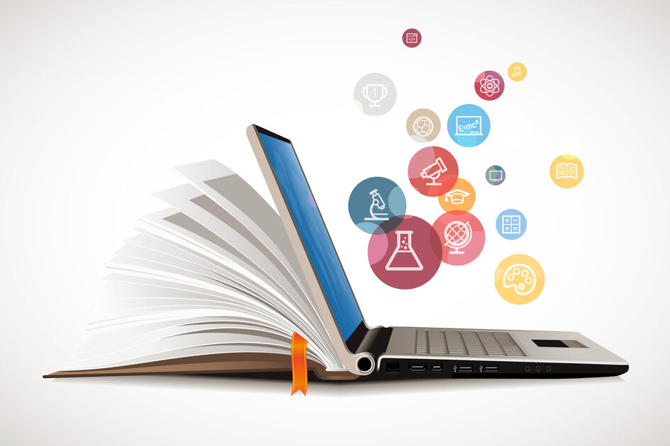 Understand What You Need To Find Out About Blogging csm_14_online_onderwijs_0cf2fc20d6
